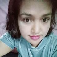 user_mfb36902's profile photo
