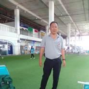 papok_asiaworld's profile photo