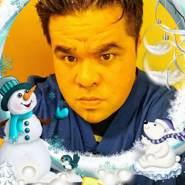 dwightg10's profile photo