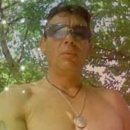 marcov364's profile photo