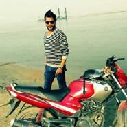 rajivj10's profile photo