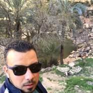 mohammeda1599's profile photo