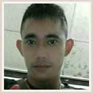 martins1200's profile photo