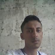 saallh858's Waplog profile image