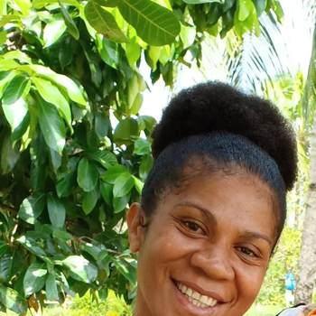 Corrita33_National Capital District (Port Moresby)_Single_Female