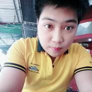 user_kq0681's profile photo