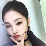 rulfina's profile photo
