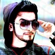 nwafalsharef's profile photo