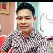 user_egxl028's profile photo