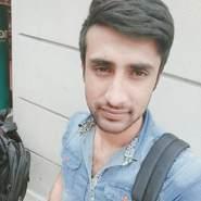 zabib816's profile photo
