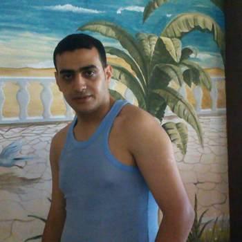 ahmeda5664_Al Bahr Al Ahmar_Singur_Domnul