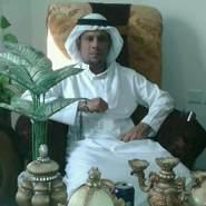user_mfs80153's profile photo