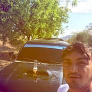 luisr6787's profile photo