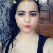 hassnam2's profile photo