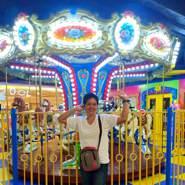 liliao13's profile photo