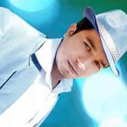 malikt143's profile photo
