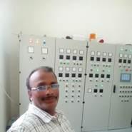 bhaskargandikota's profile photo