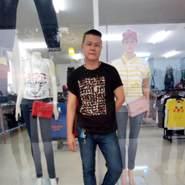 user_ojp52's profile photo