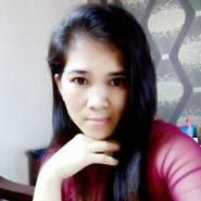 dianea37's profile photo