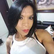 jimenam38's profile photo