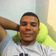 enriquecfc's profile photo