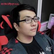 vich426's profile photo