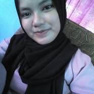 luniah3's profile photo