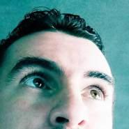 djafaro's profile photo