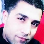 saed_alsaid's profile photo