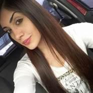 sarah0571's profile photo