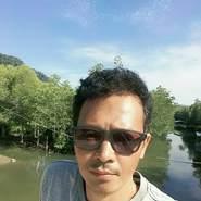 bunchag's profile photo