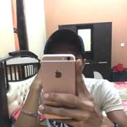 waluyo_aditya_61's profile photo