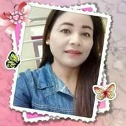 user_tzk9875's profile photo