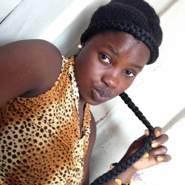 lizzy2490's profile photo