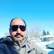 pardeepk10's profile photo