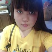 tient823's profile photo