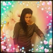 doryb079's profile photo