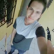wilnerosinagaalgaran's profile photo