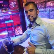 Grzegorz94Grzegorz's profile photo