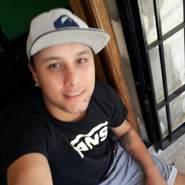 cristianf518's profile photo