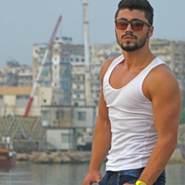 rami243's profile photo