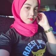 nurula229's profile photo
