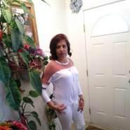 mariasoto3's profile photo
