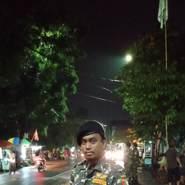saiful142's profile photo