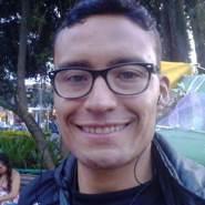 jmatrix1987's profile photo