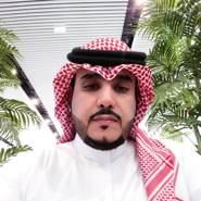 abdulaziz2222_9's profile photo