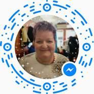 mariakocsis's profile photo