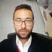 chahine009's profile photo