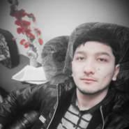 sultons16's profile photo