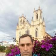 aseodelfineslosdelfi's profile photo